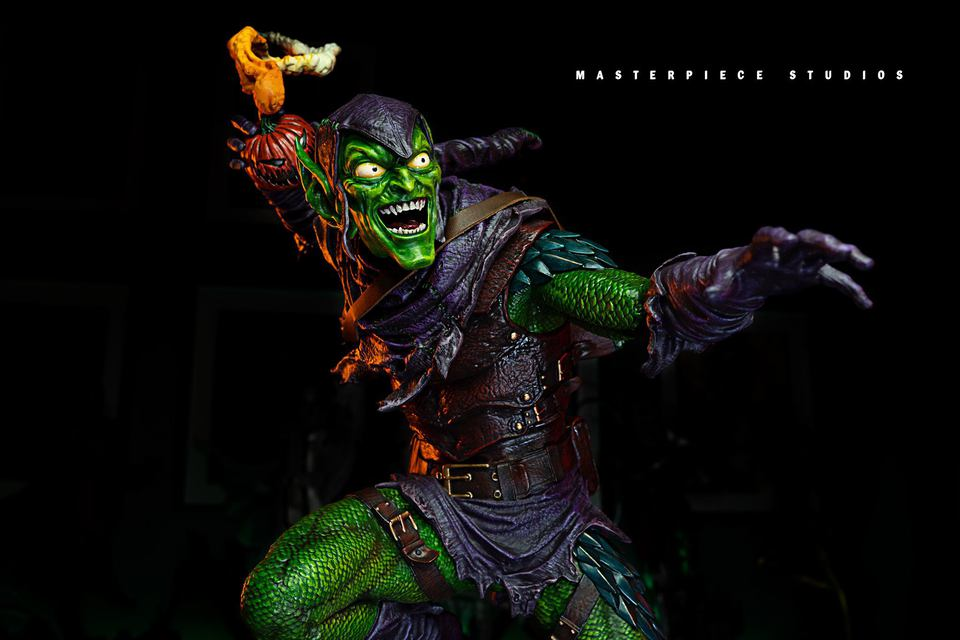 Premium Collectibles : Green Goblin** - Page 2 5sbkvf