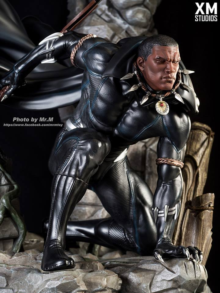 Premium Collectibles : Black Panther - Page 8 5siu98