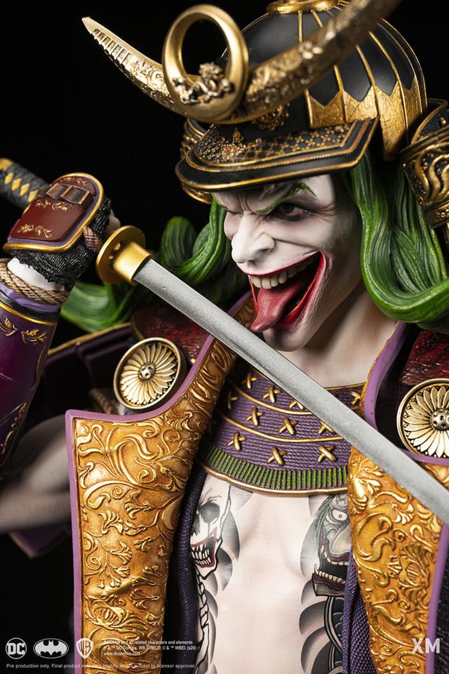 Premium collectibles : Joker** - Page 2 5vajjm