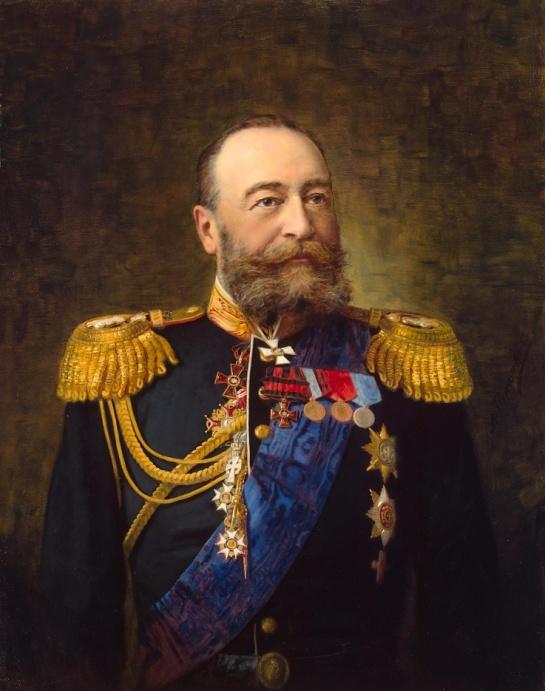 Admiral Aleksejew 5wpkbo
