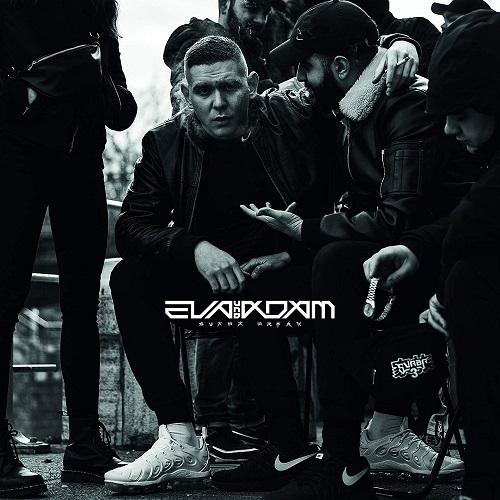 Svaba Ortak - Eva & Adam (Premium Edition) (2019)