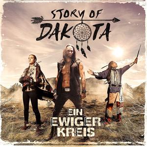 Story Of Dakota - Ein Ewiger Kreis (2016)