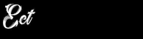[Jounin] Yuki Momoko 6.steckbriefjzpy1