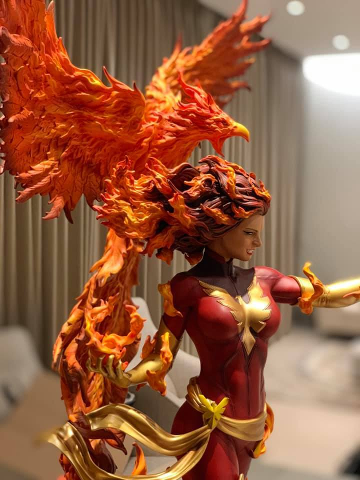 Premium Collectibles : Dark Phoenix - Page 2 60093499_297040024582fnk92