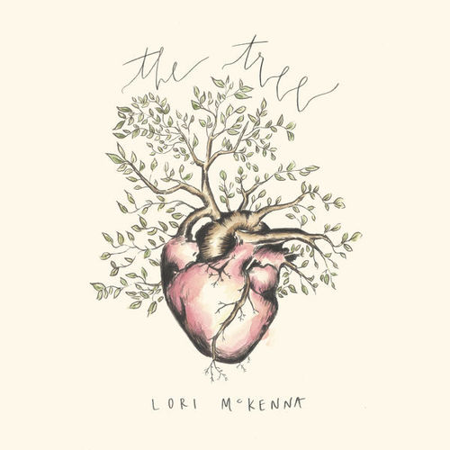 Lori McKenna - The Tree (2018)