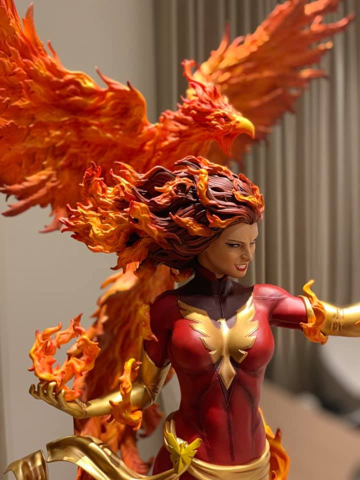Premium Collectibles : Dark Phoenix - Page 2 60281904_297039961249rlk70