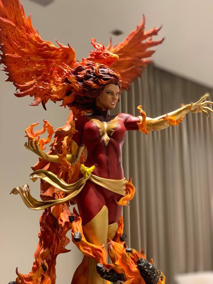 Premium Collectibles : Dark Phoenix - Page 2 60315390_2970401079167sjjy