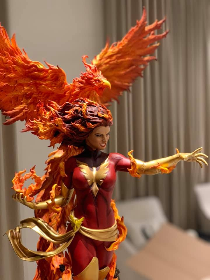 Premium Collectibles : Dark Phoenix - Page 2 60327554_297039967916tykkd