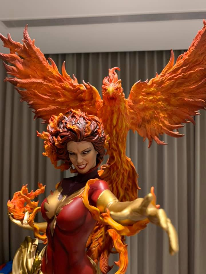 Premium Collectibles : Dark Phoenix - Page 2 60341292_2970403879154wkpe