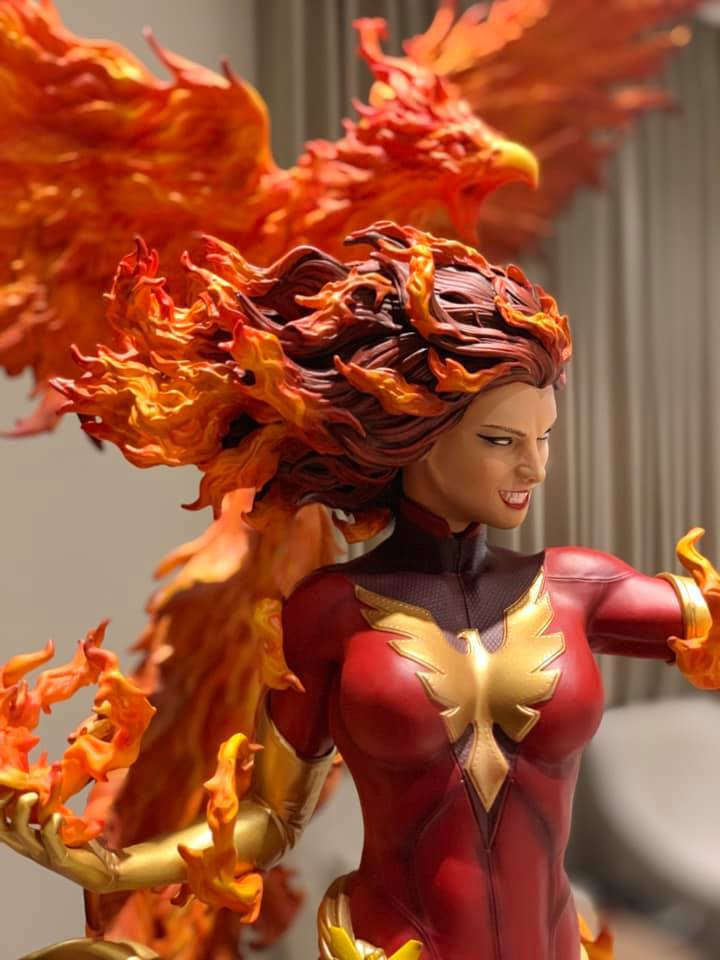 Premium Collectibles : Dark Phoenix - Page 2 60346109_2970399979164pjxs