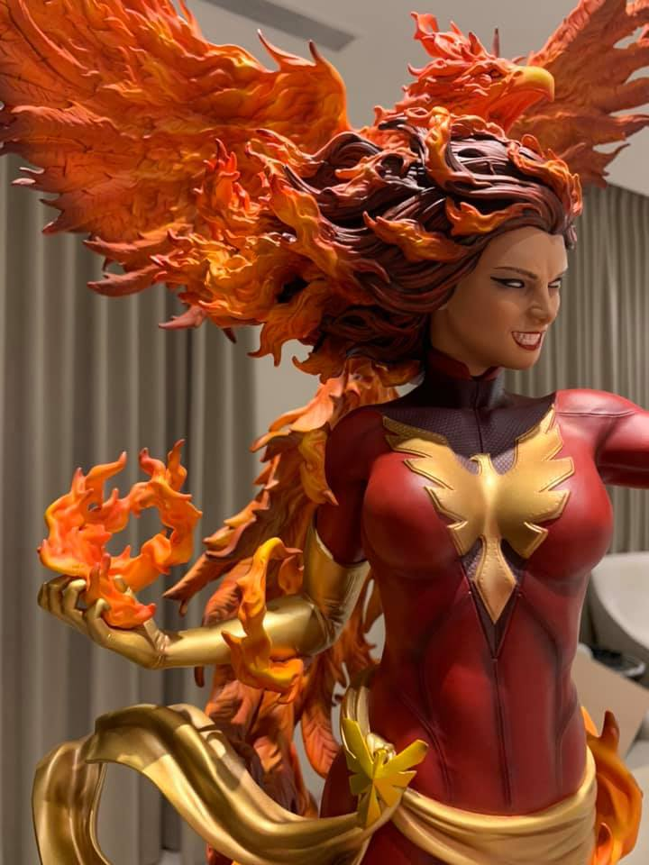 Premium Collectibles : Dark Phoenix - Page 2 60348596_297040411249cpkj4