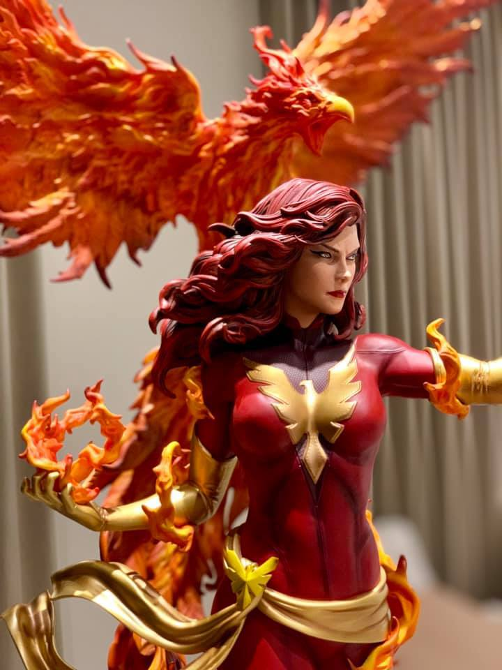 Premium Collectibles : Dark Phoenix - Page 2 60356913_297039834582qbjpq
