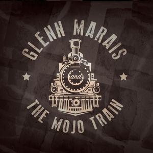 The Glenn Marais Band – The Mojo Train (2017) (MP3 320 Kbps)