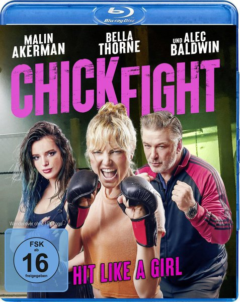 Chick.Fight.2020.German.DTS.1080p.BluRay.x265-UNFIrED