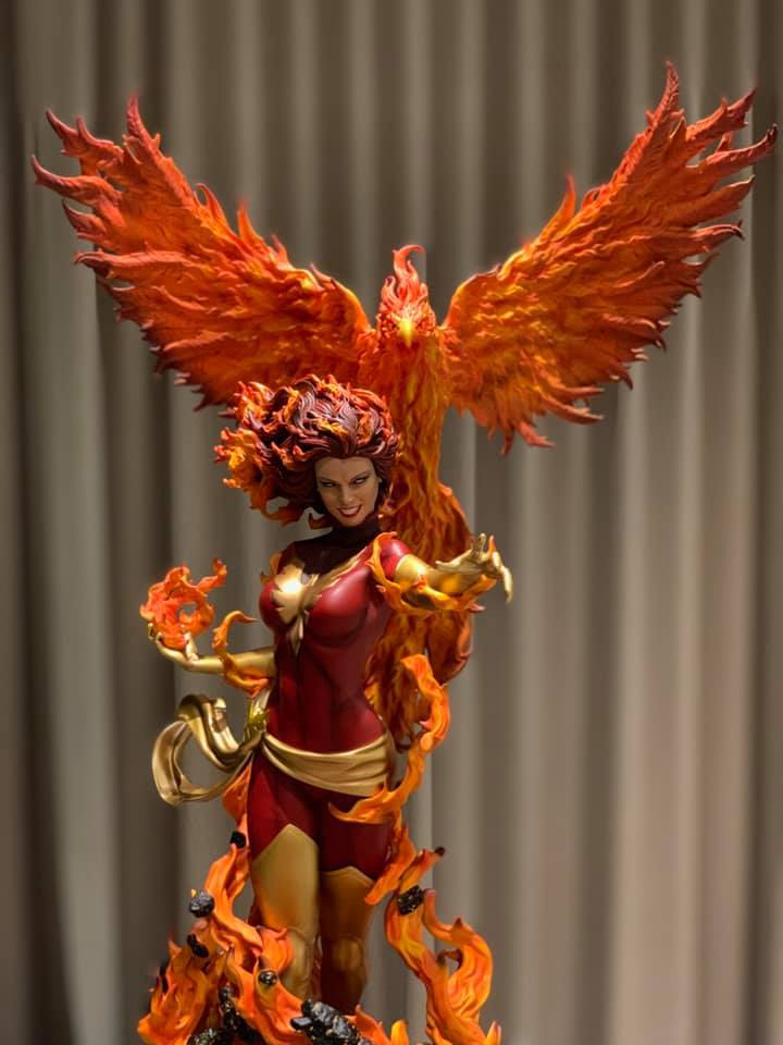 Premium Collectibles : Dark Phoenix - Page 2 60607234_297039664582vlkeu