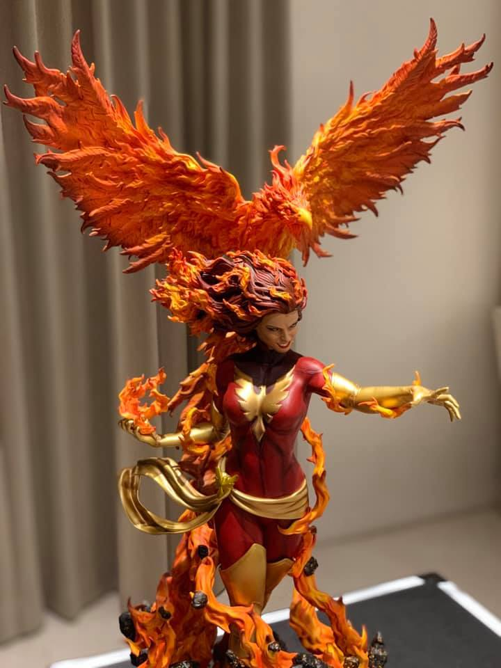 Premium Collectibles : Dark Phoenix - Page 2 60621376_29703993124900kk5