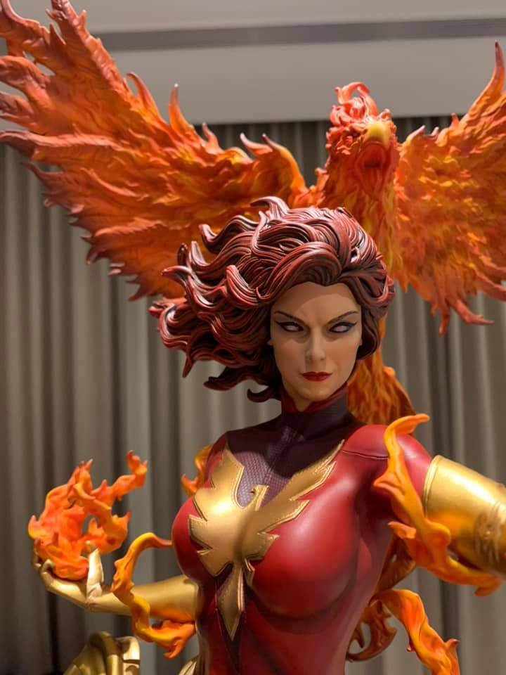 Premium Collectibles : Dark Phoenix - Page 2 60703963_2970437479159jkvw
