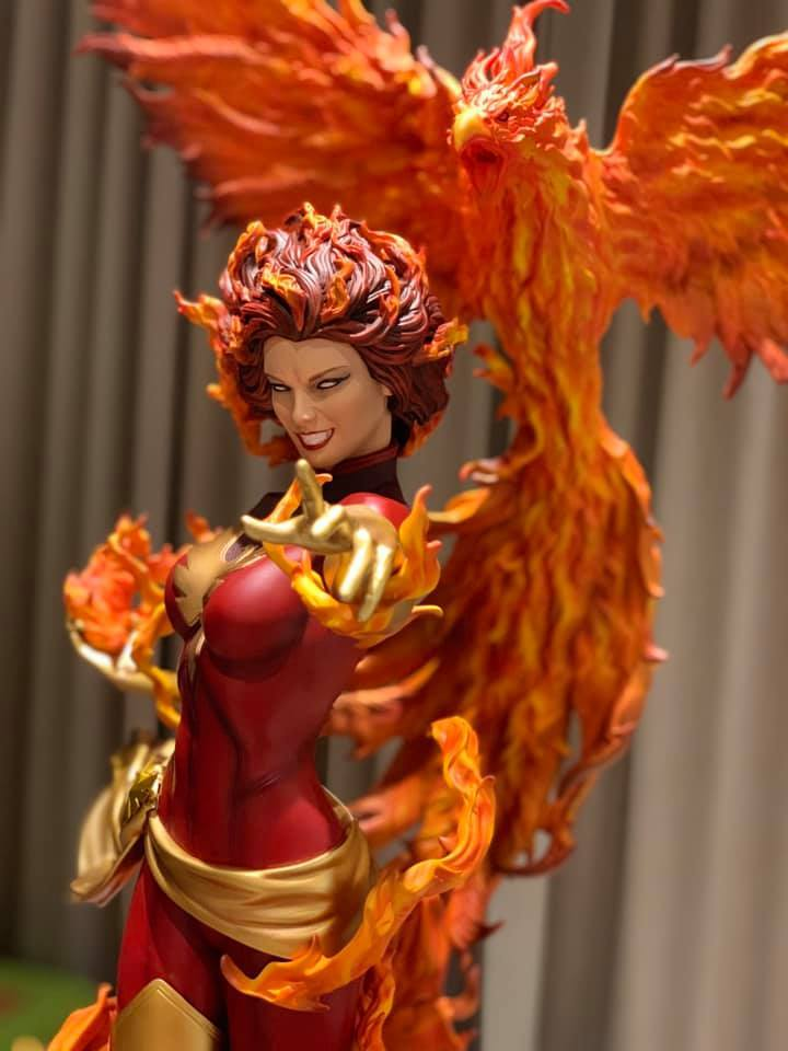 Premium Collectibles : Dark Phoenix - Page 2 60704172_297040251249zljpc