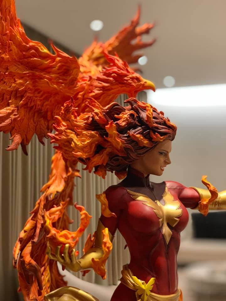 Premium Collectibles : Dark Phoenix - Page 2 60873756_29704030458234j5i