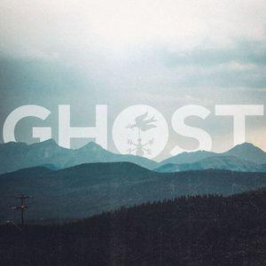 Silverstein - Ghost [Single] (2016)