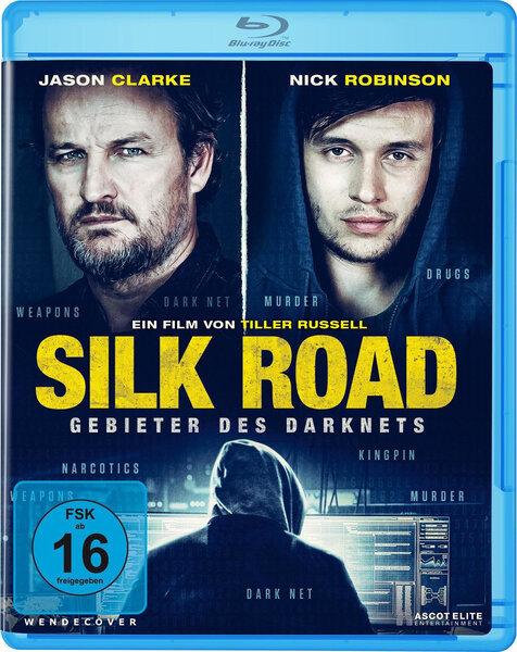 Silk.Road.Gebieter.des.Darknets.2021.German.DTS.1080p.BluRay.x265-UNFIrED