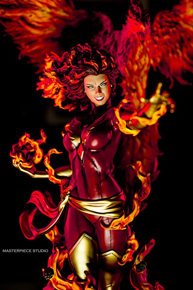 Premium Collectibles : Dark Phoenix - Page 2 61201205_102147823614wrjgi