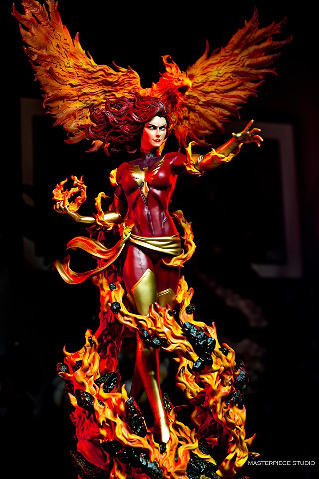 Premium Collectibles : Dark Phoenix - Page 2 61275864_102147823650zmkoq