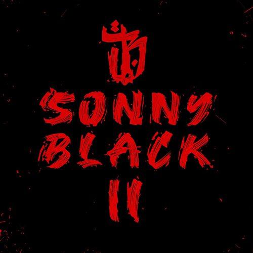 Bushido - Sonny Black 2 (2021)