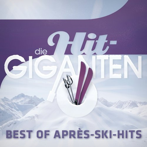 Best Of Apres Ski-Hits (2017