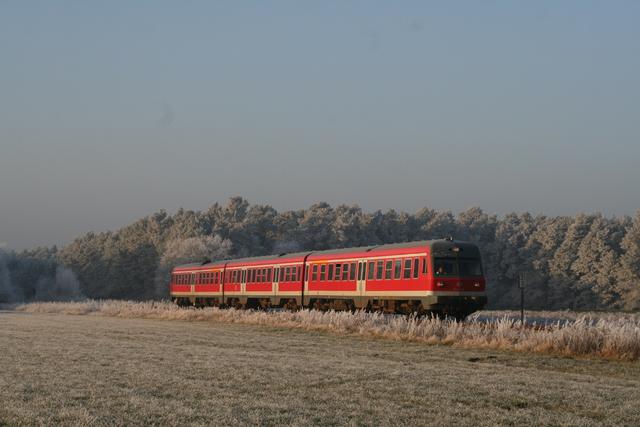 614 049-5 bei Lindwedel