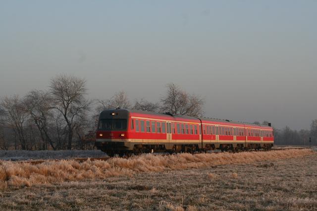 614 050-3 bei Lindwede