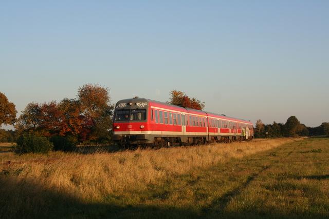 614 050-3 bei Lindwedel