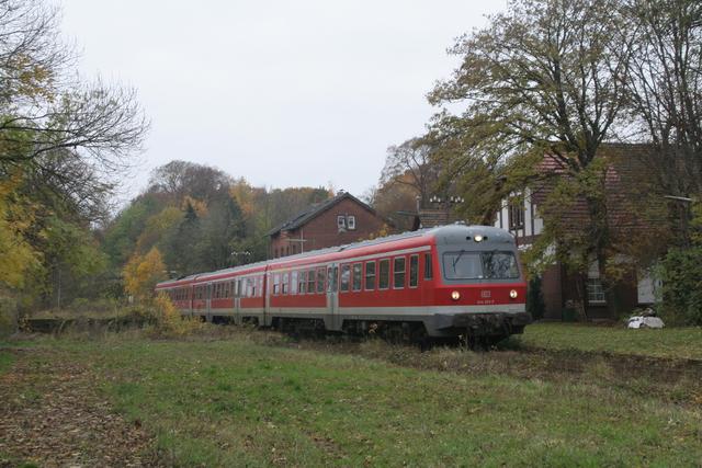 614 053-7 Söllingen