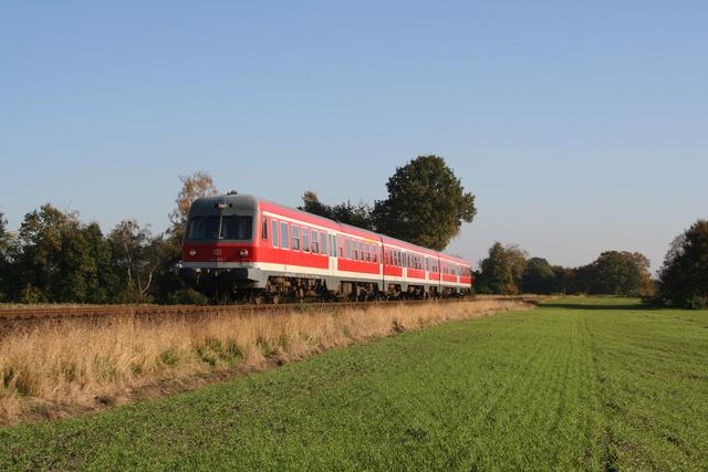614 065-1 bei Lindwedel