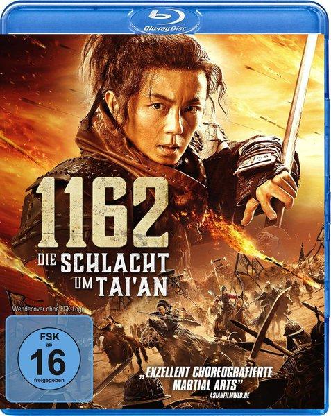 1162.Die.Schlacht.um.Taian.German.2020.AC3.BDRiP.x264-ROCKEFELLER