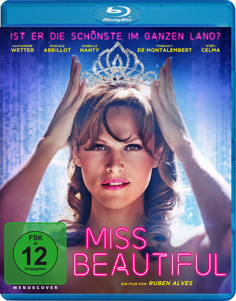 Miss.Beautiful.2020.GERMAN.720p.BluRay.x264-ROCKEFELLER