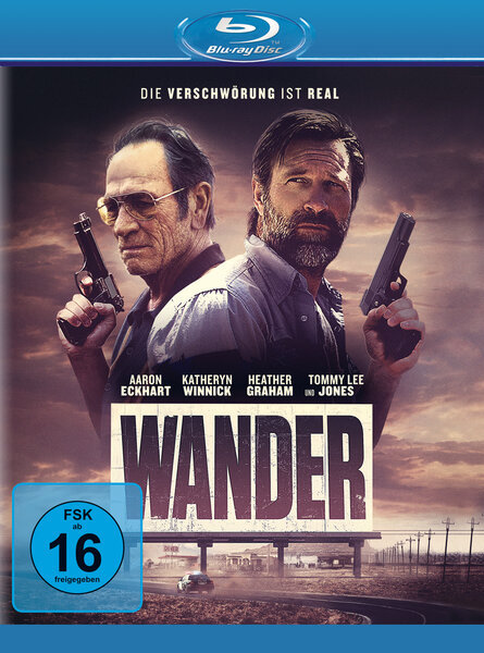 Wander.2020.German.DL.1080p.BluRay.x264-iMPERiUM