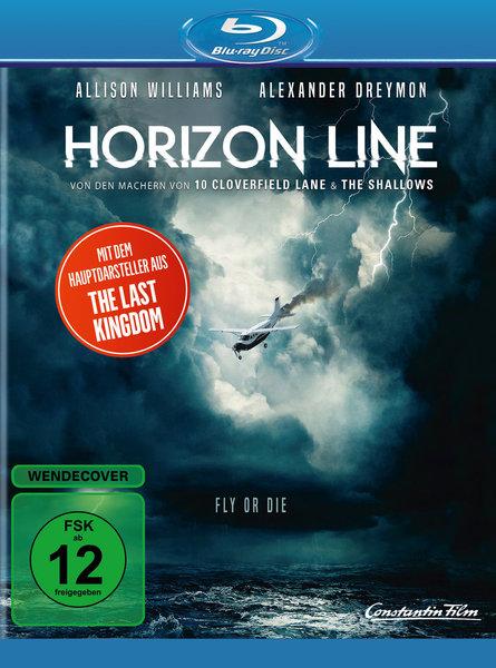 Horizon.Line.2020.German.DTS.1080p.BluRay.x265-UNFIrED