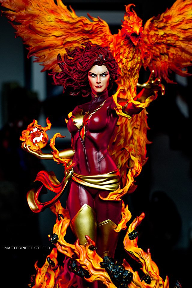 Premium Collectibles : Dark Phoenix - Page 2 61542438_102147823635grku0