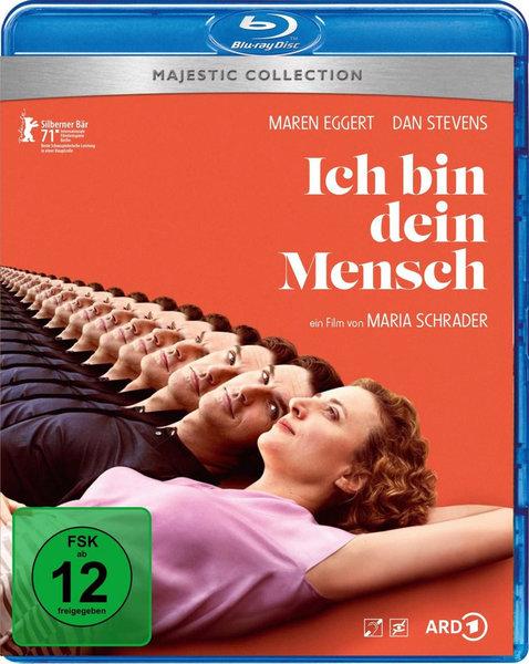 Ich.bin.dein.Mensch.German.2021.AC3.BDRiP.x264-ROCKEFELLER