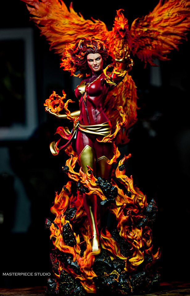 Premium Collectibles : Dark Phoenix - Page 2 61713220_1021478235785ojdx