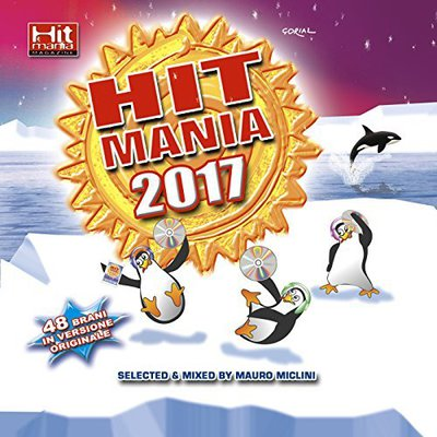 Hit Mania 2017