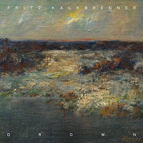 Fritz Kalkbrenner - Drown (2018)