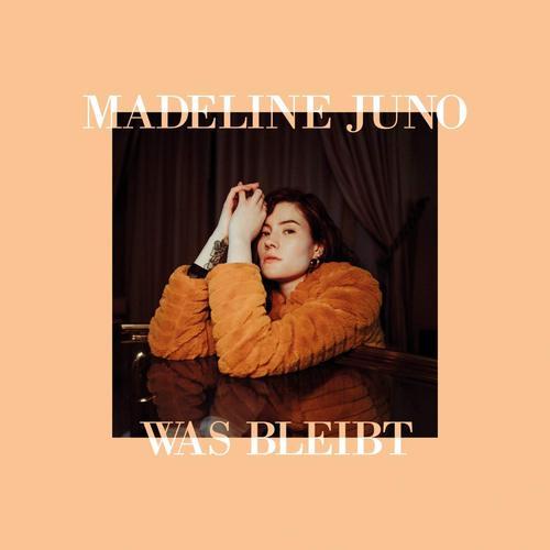 Madeline Juno - Was Bleibt (Deluxe Edition) (2019)