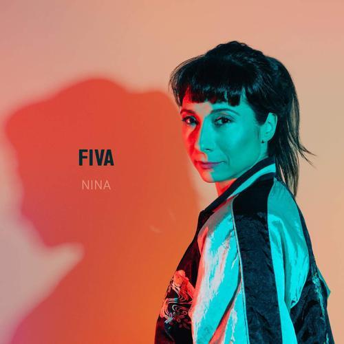 Fiva - Nina (2019)