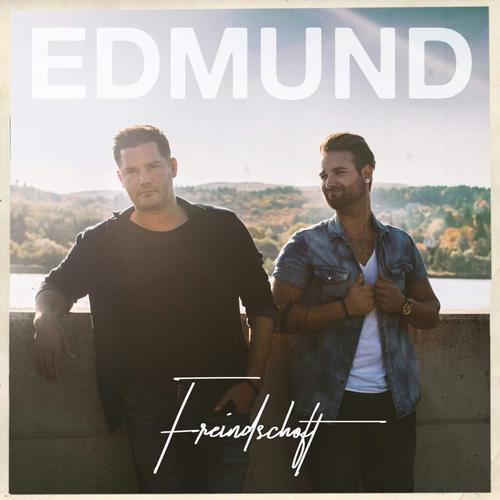 Edmund - Freindschoft (2018)