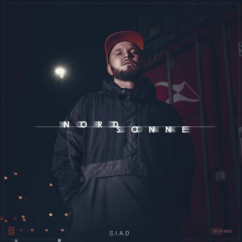 S.I.A.D. - Nordsonne (2019)