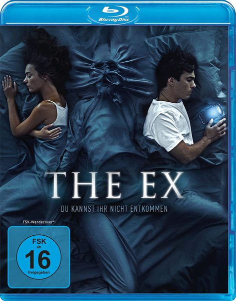 The.Ex.2021.German.DTS.1080p.BluRay.x265-UNFIrED