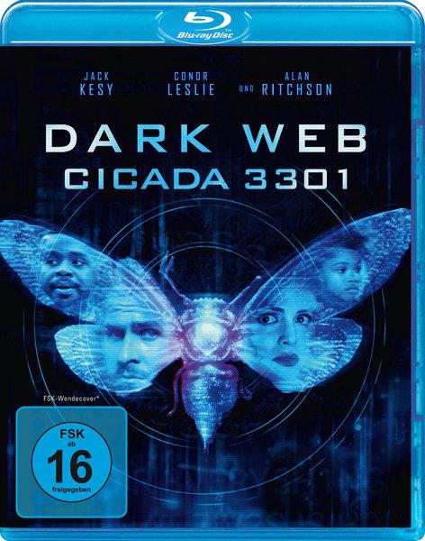 Dark.Web.Cicada.3301.2021.German.DL.1080p.BluRay.x264-iMPERiUM