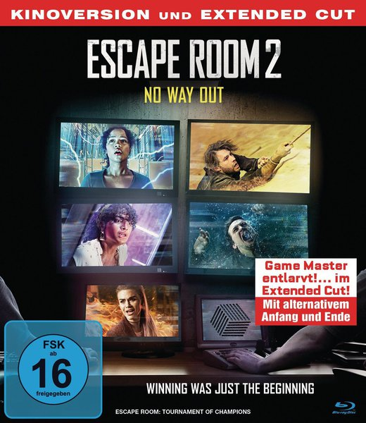 Escape.Room.2.No.Way.Out.2021.EXTENDED.German.AC3D.DL.1080p.BluRay.x264-SAVASTANOS